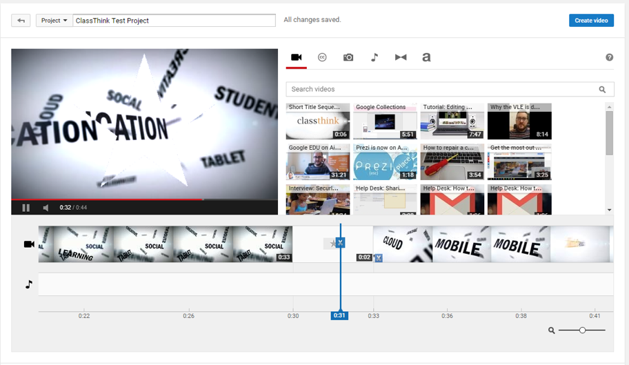 Getting Videos Ready for Slidebean Presentations