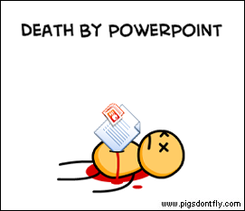 death-by-powerpoint