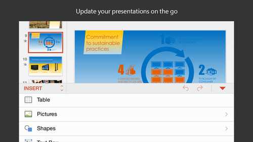 powerpoint-for-ios