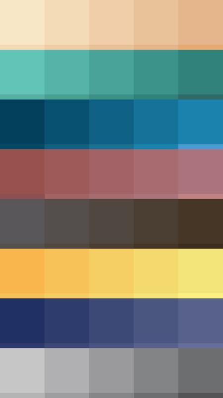 color-palette-startup.jpg