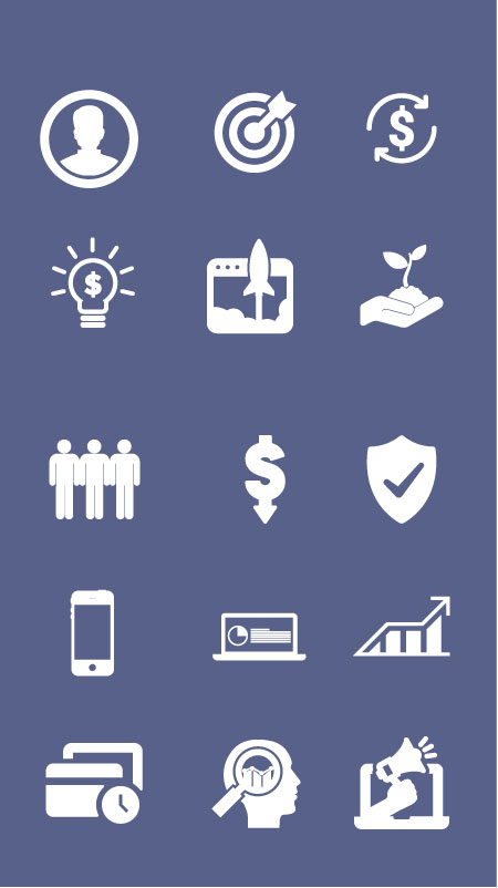 startup-icons.jpg