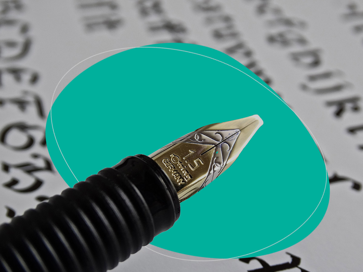 Best Times New Roman Alternatives: Fonts to Avoid Default Fonts