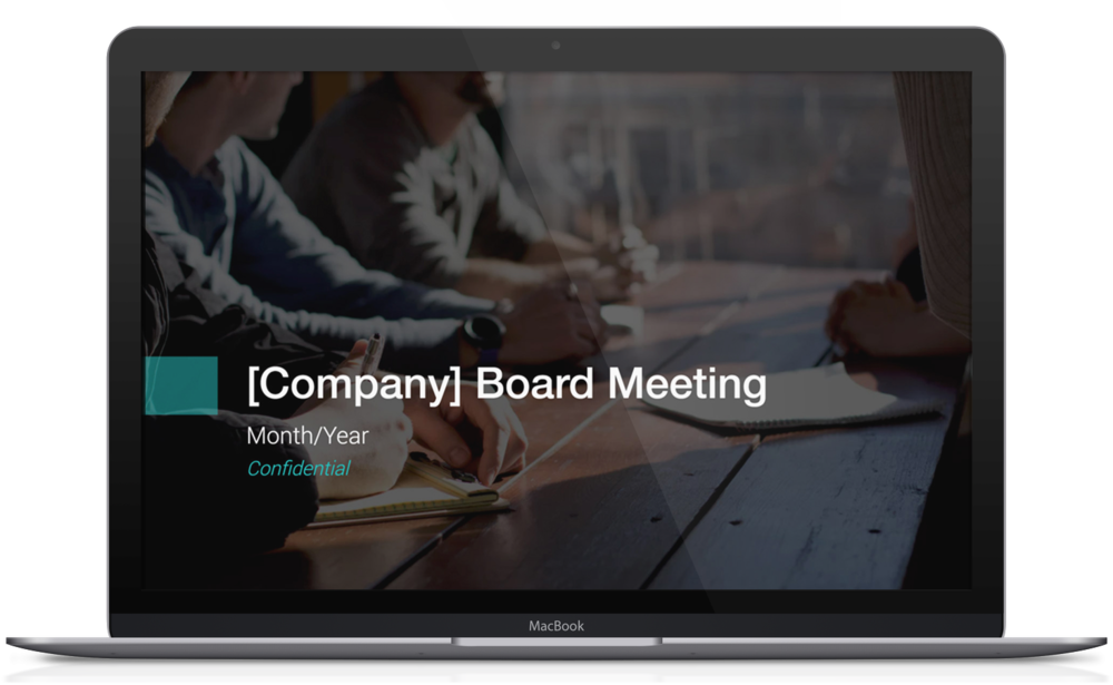 board-meeting-presentation-template.png