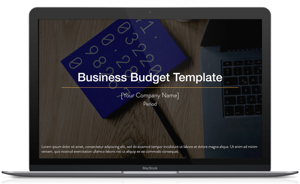 business-budget-template.png