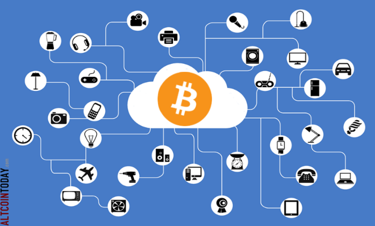 Bitcoin-power-internet-of-things.png
