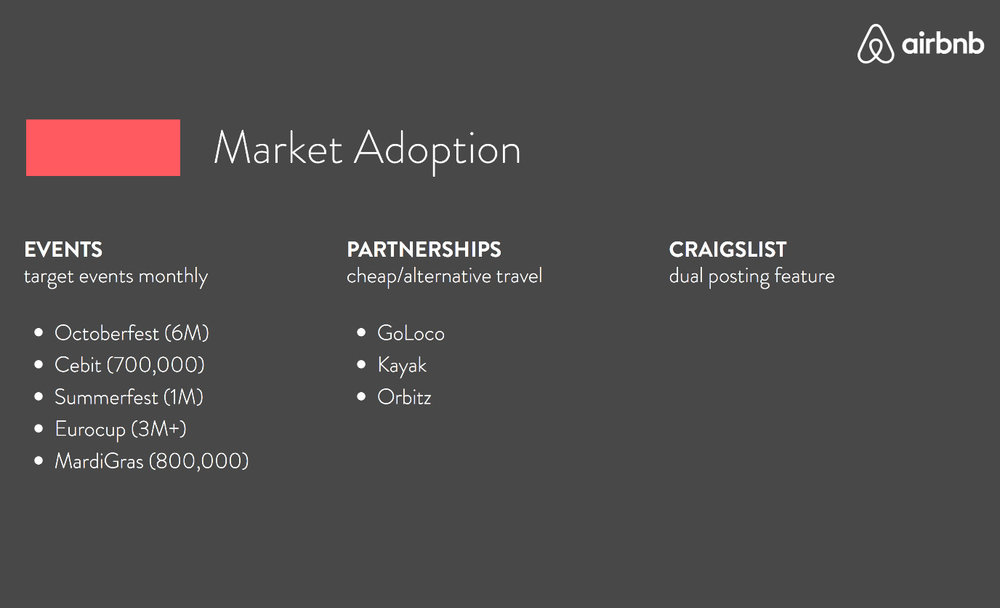 Airbnb-go-to-market-slide.jpg