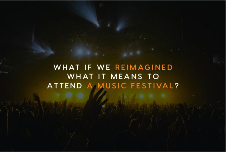 fyre-festival-4.png