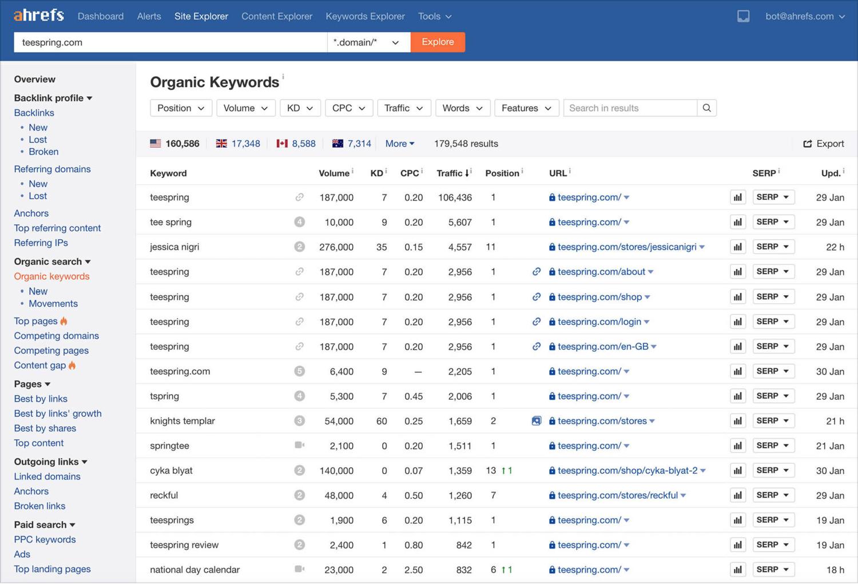 keyword-monitoring.png