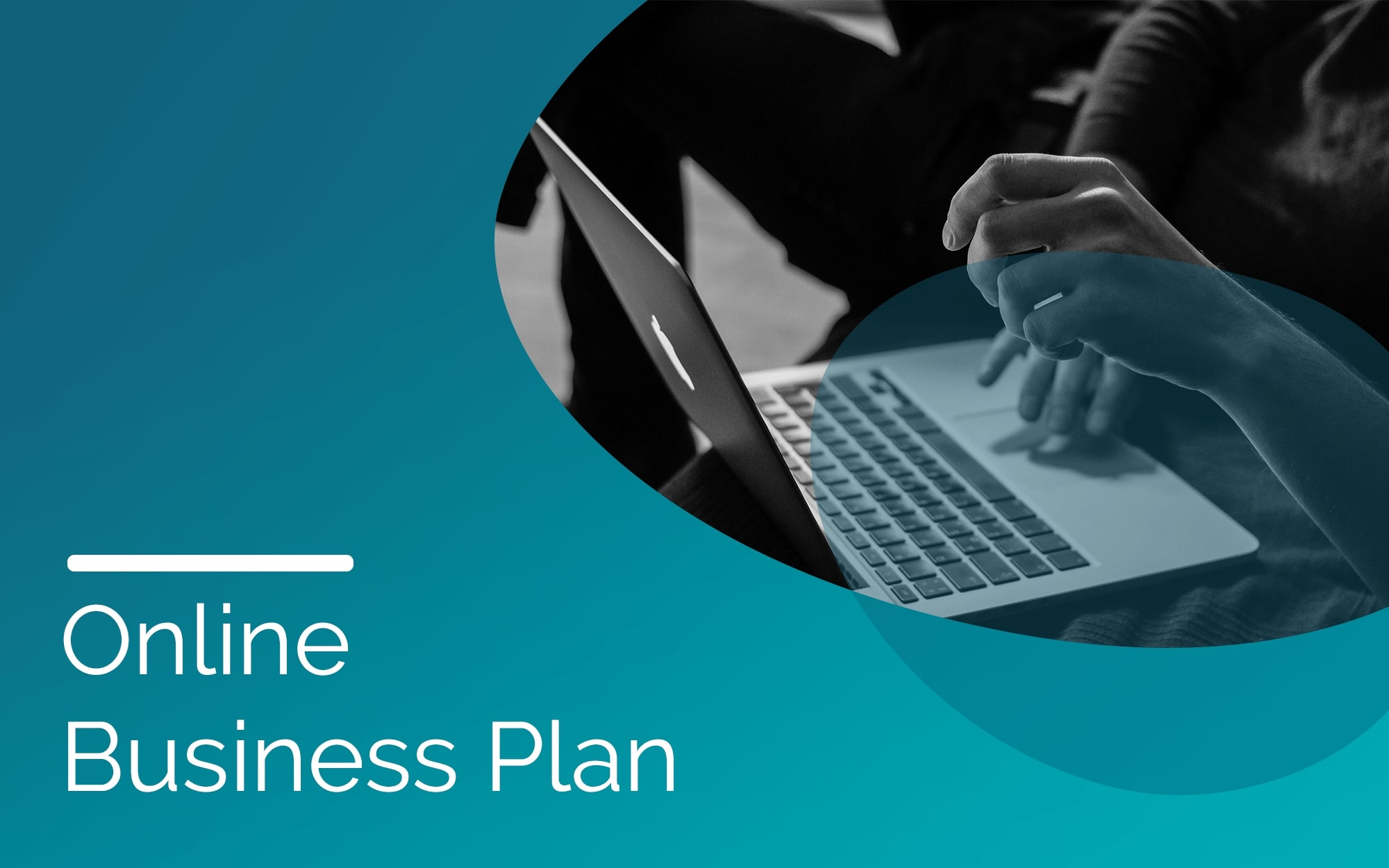 business plan pro torrent free download