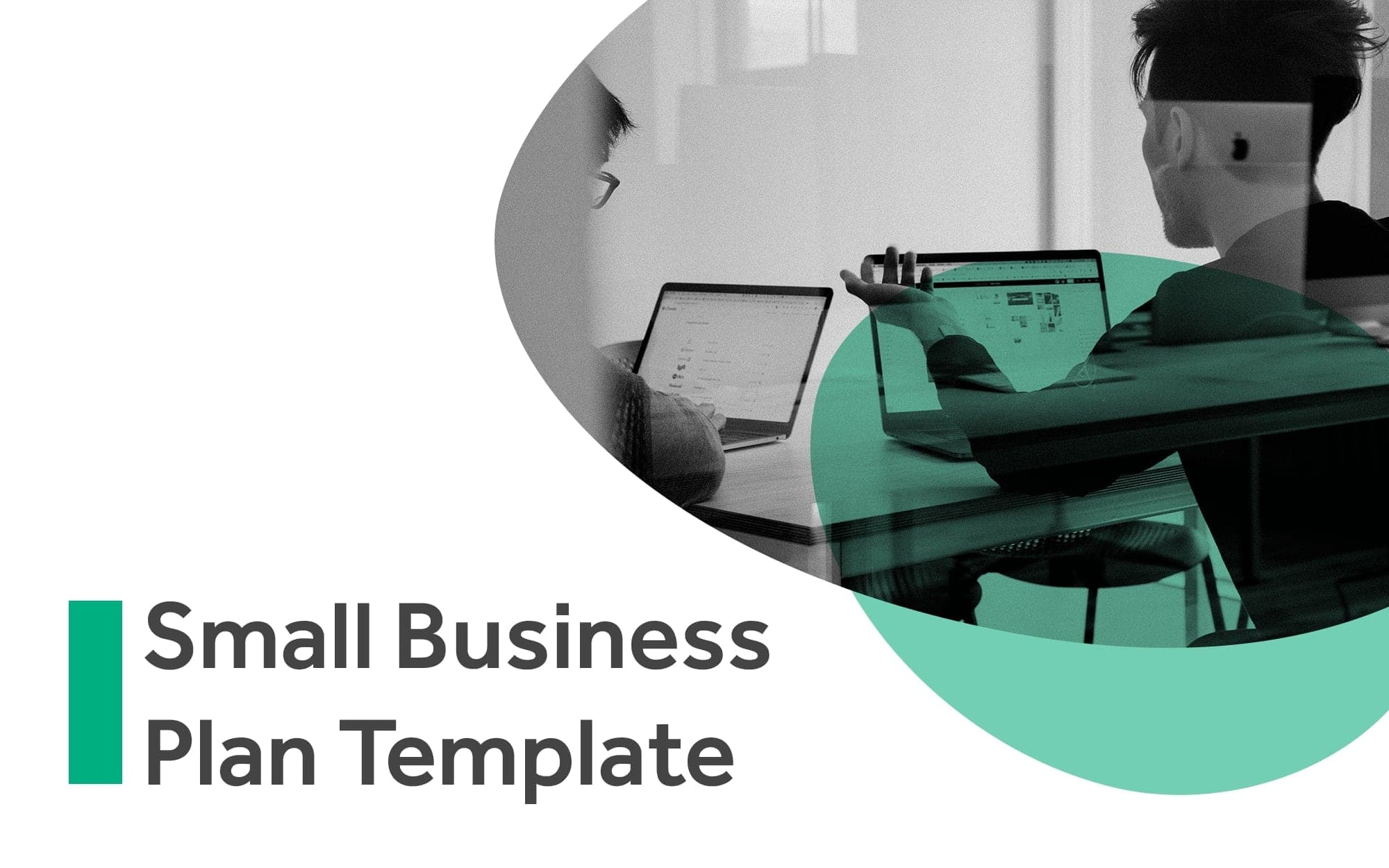 Business Presentation Templates | Free Downloads | Slidebean