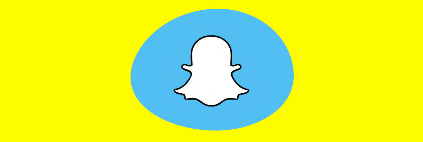 Snapchat Pitch Deck: A Teardown of Their Business Deck