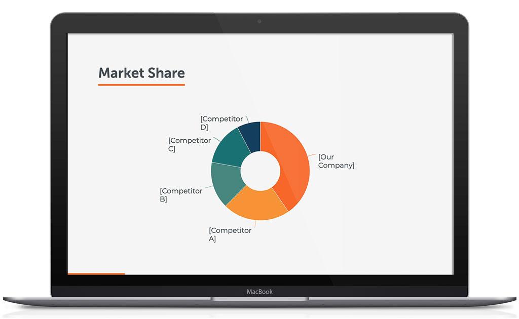 marketing strategy template