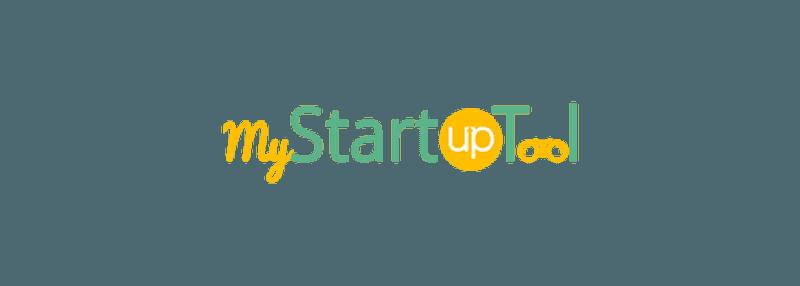 10 best startup listing websites, my startup tool