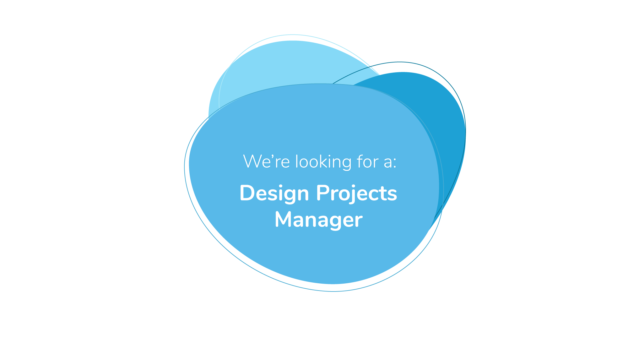 Design Projects Manager