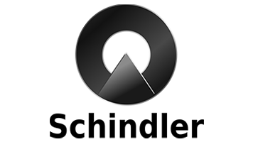 Schindler logo