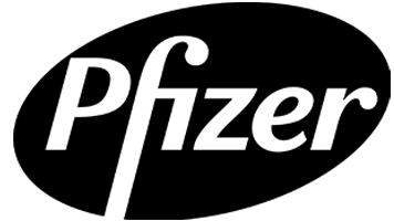 Pfixer logo