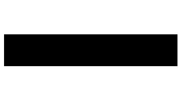 Envoy logo
