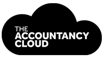 The accountancy logo