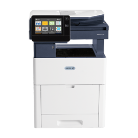 Multifunction Printers | Philadelphia, Washington DC
