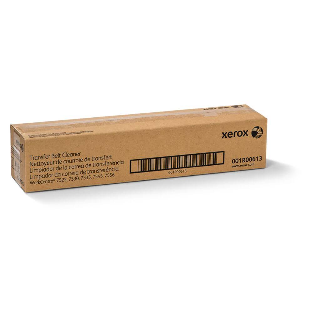 Transfer Belt Cleaner - AltaLink C8000 Series, WorkCentre 7500, 7800, 7800i Series, 7970/7970i, EC7836/EC7856