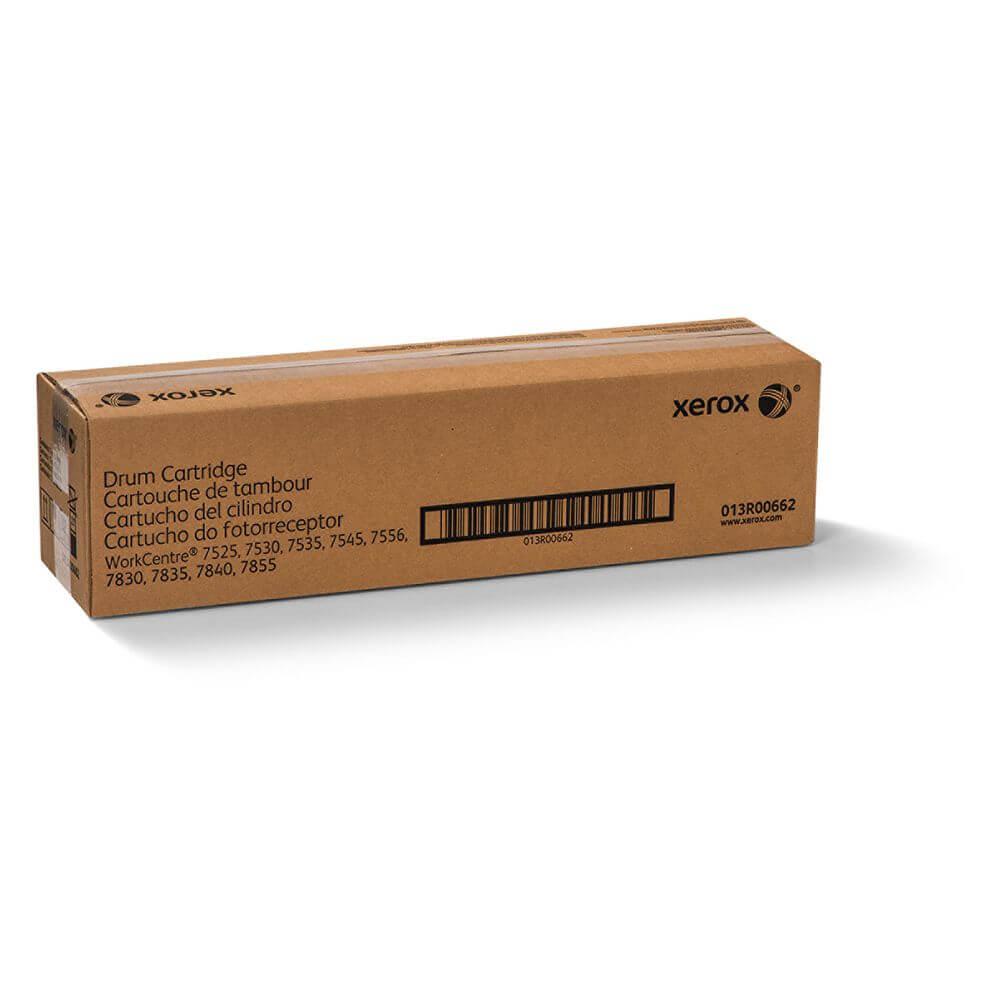 Drum Cartridge - AltaLink C8000 Series, WorkCentre 7500, 7800, 7800i Series, 7970/7970i, EC7836/EC7856