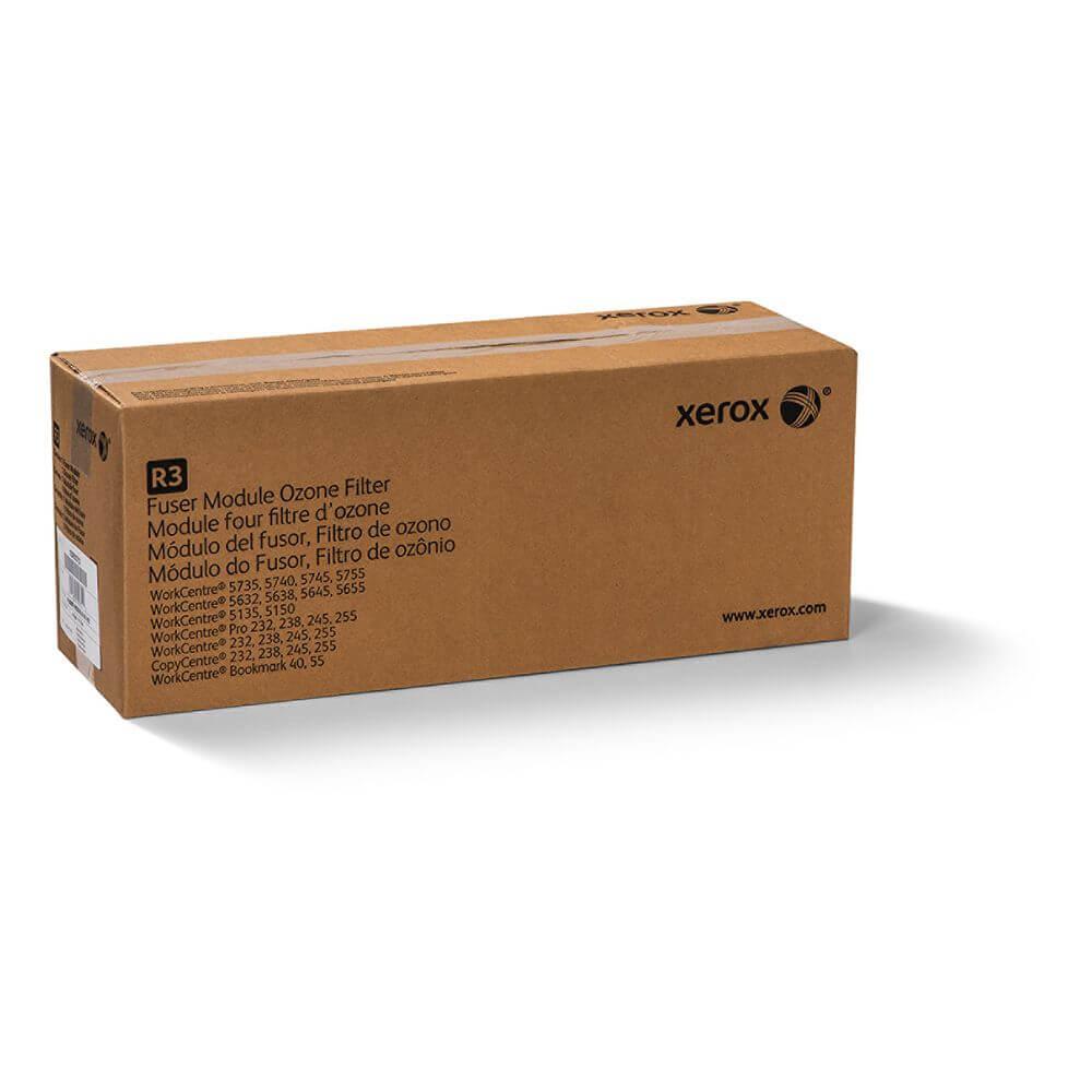 CopyCentre 232/238, 245/255, C35/C45/C55, WorkCentre M35/M45/M55, 245/255, 232/238, 5135/5150, 5632/5638, 5645/5655, 5735/5740/5745/5755, 5765/5775/5790, 5845/5855, WorkCentre Pro 35/45/55, 232/238, 245/255 Fuser Module ESG 60HZ