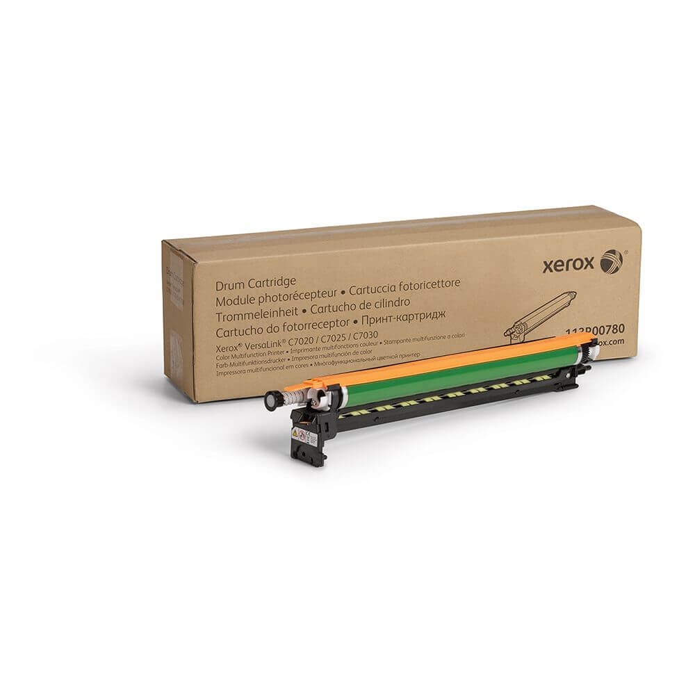 VersaLink C7020/C7025/C7030 Drum Cartridge