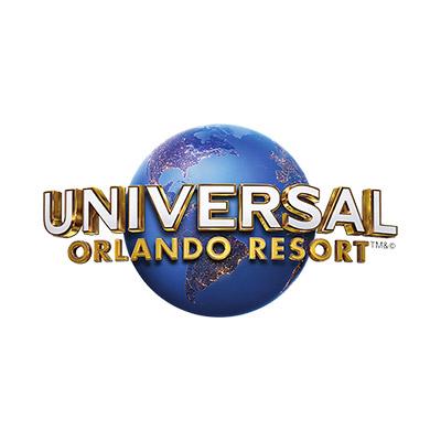 Universal Orlando Resorts