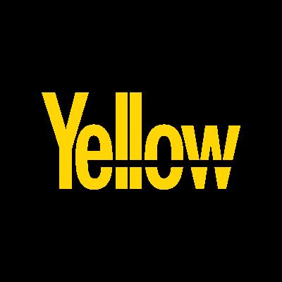 Studio Yellow