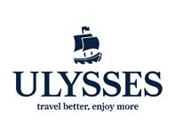Ulysses Guides