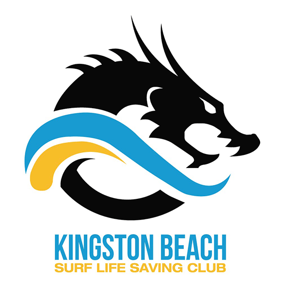 Kingston Beach Surf Lifesaving Club