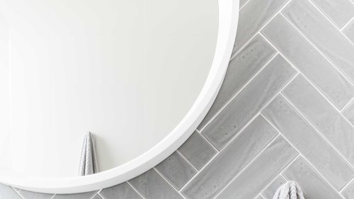 Bathroom Tiling Services