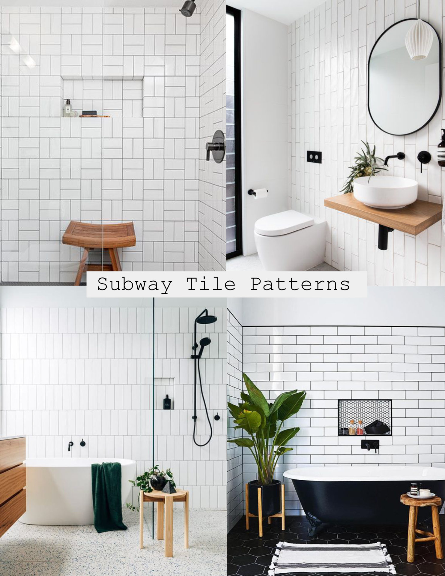 Bathroom Renovation Guide: Bathroom Renovations Design Guide