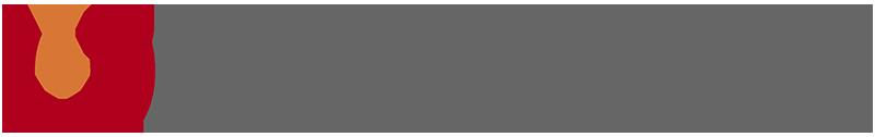 Ines Gerecht Logo