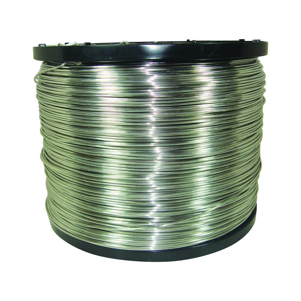 5,280' x 12 1/2 GA. Aluminum Wire