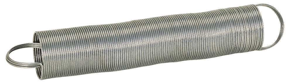 20' Replacement Spring