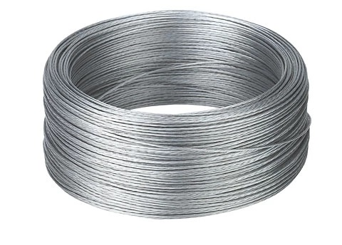 7-Strand Cable