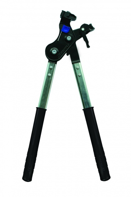 Gripple Fence Contractor Tool
