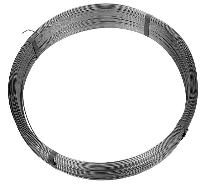 Hi-Tensile Wire
