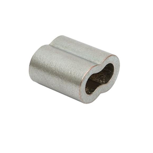 Nicopress 10-11 GA. Splicing Sleeve