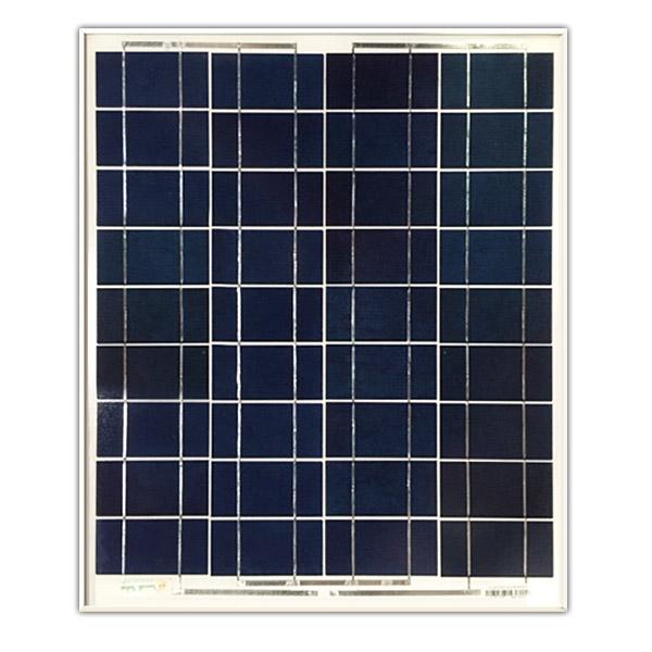 SP30 Solar Panel
