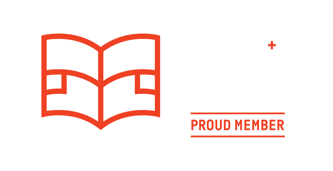 Squash + Education Alliance Logo