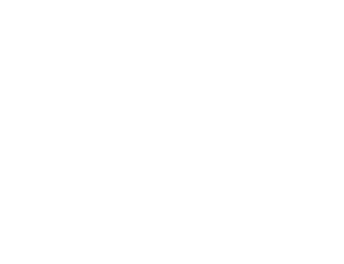West High Logo