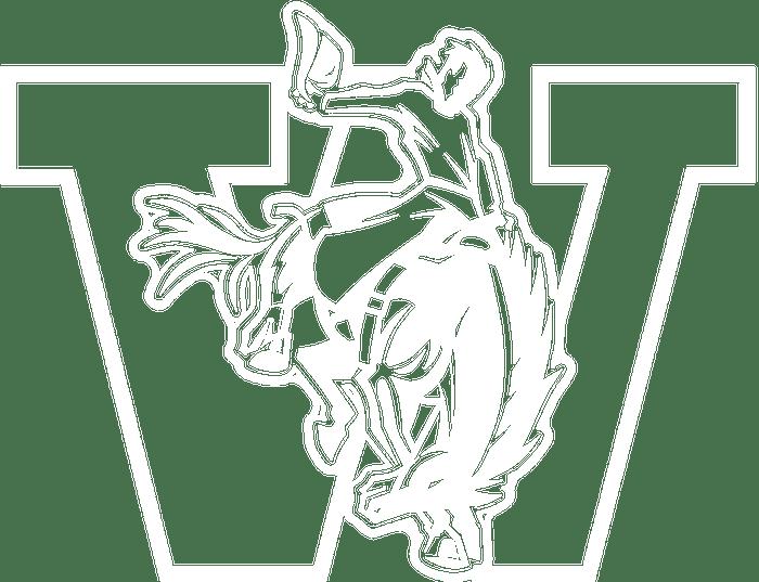 West High Logo