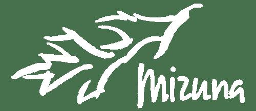 Mizuna