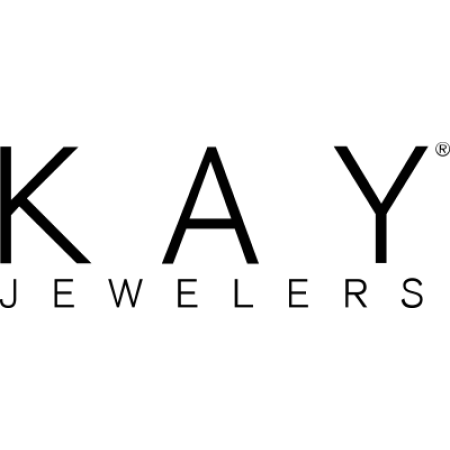 Kay Jewelers logo with link to store detail page