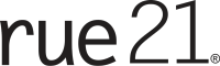 rue21 logo with link to store detail page