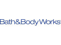 Bath and Body Works logo with link to store detail page