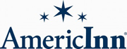 AmericInn logo with link to store detail page