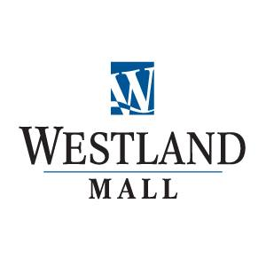 Westland Mall logo with link to store detail page